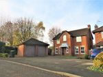 Thumbnail to rent in Bewley Court, Great Boughton, Chester