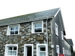 Thumbnail for sale in Flat 24, Cawdor Court, Spring Gardens, Narberth