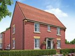 "Thumbnail to rent in ""Hadley"" at Sir Williams Lane, Aylsham, Norwich"