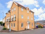 Thumbnail for sale in Petunia Avenue, Minster On Sea
