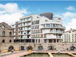 Thumbnail to rent in Invicta, Millennium Promenade, Bristol