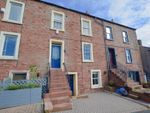 Thumbnail for sale in Blythe Place, Sea Mill Lane, St. Bees