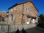 Thumbnail for sale in Stapleton Close, Bedale