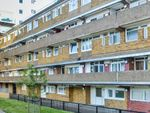 Thumbnail for sale in Pegswood Court Cable Street, Shadwell