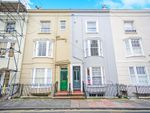 Thumbnail for sale in Clarendon Place, Brighton