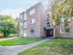 Thumbnail for sale in Chilton Court, Park Approach, Birmingham