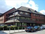 Thumbnail to rent in Second Floor, Aquila House, Waterloo Lane, Chelmsford, Essex