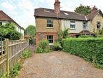 Thumbnail for sale in Cat Street, Upper Hartfield, Hartfield, East Sussex