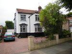 Property history Palmar Crescent, Bexleyheath DA7