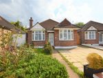 Thumbnail to rent in Fernbrook Drive, Harrow