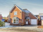Thumbnail to rent in Needham Drive, Cranage, Crewe