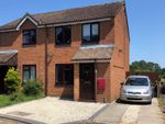 Thumbnail for sale in Billings Close, Stokenchurch, High Wycombe