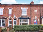 Thumbnail to rent in Lea Street, Kidderminster