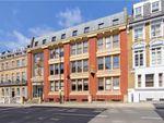 Thumbnail to rent in Royal Albert House, Sheet Street, Windsor