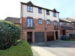 Thumbnail for sale in San Feliu Court, East Grinstead, West Sussex
