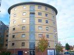 Thumbnail to rent in Riverside Industrial Park, Rapier Street, Ipswich