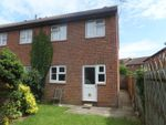 Thumbnail to rent in Harvest Court, Herne Bay