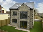 Thumbnail for sale in Green Lane, Alverthorpe, Wakefield, West Yorkshire