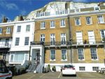 Thumbnail to rent in Honeywood, White Cliffs Business Park, Whitfield, Dover