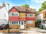 Thumbnail for sale in Banstead Road, Carshalton