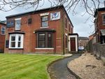 Thumbnail to rent in Kirkhall Place, 71 Chorley Old Road, Bolton