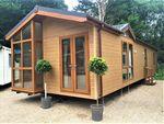 Thumbnail for sale in Plas Coch Caravan & Leisure Park, Llanfairpwllgwyngyll