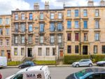 Thumbnail to rent in 2/1, 31 Kersland Street, Glasgow, Lanarkshire