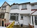 Thumbnail to rent in Walton Avenue, Harrow