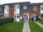Thumbnail to rent in Poppy Close, Weston, Crewe