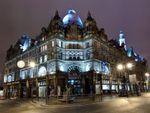 Thumbnail to rent in Leeming Building, Vicar Lane, Leeds, West Yorkshire
