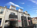 Thumbnail for sale in Parkview, 47 Langton Court Road, St Anne's, Bristol