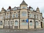 Thumbnail for sale in The Moorlands, Moorland Road, Cardiff