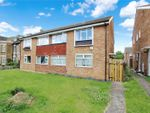 Thumbnail for sale in Hatherley Road, Sidcup, Kent