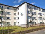 Thumbnail to rent in Derwent House, Samuel Street, Preston, Lancashire