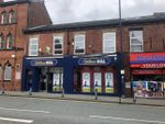 Thumbnail for sale in 3-5 Manchester Road, Denton, Manchester, Greater Manchester