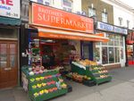 Thumbnail for sale in Upton Lane, Forest Gate