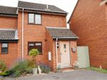 Property history Reine Barnes Close, Woodmancote, Dursley GL11