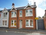 Thumbnail for sale in Cobden Road, Worthing, West Sussex