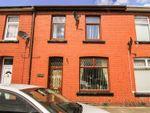 Thumbnail for sale in Fothergill Street, Abernant, Aberdare