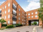 Thumbnail for sale in Otter Close, London