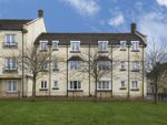 Thumbnail to rent in Woodley Green, Witney