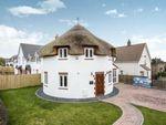 Thumbnail for sale in Huntick Road, Lytchett Matravers, Poole, Dorset