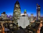 Thumbnail to rent in 6 Bevis Marks, London