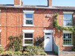Thumbnail to rent in Kelmarsh Road, Clipston, Market Harborough