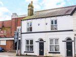 Thumbnail to rent in Atherton Road, Hindley, Hindley, Lancashire