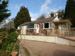 Thumbnail to rent in Lostwithiel Road, Bodmin