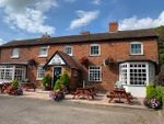 Thumbnail for sale in Attractive Village Pub, The Fox Inn, Great Ryton, Dorrington, Ryton, Shropshire