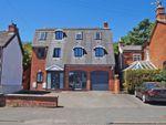 Thumbnail to rent in Stourbridge Road, Catshill, Bromsgrove