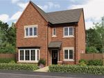 """Thumbnail to rent in """"Mitford"""" at Burton Road, Streethay, Lichfield"""