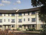 """Thumbnail to rent in """"The Baldwin"""" at Broxton Drive, Plymstock, Plymouth"""